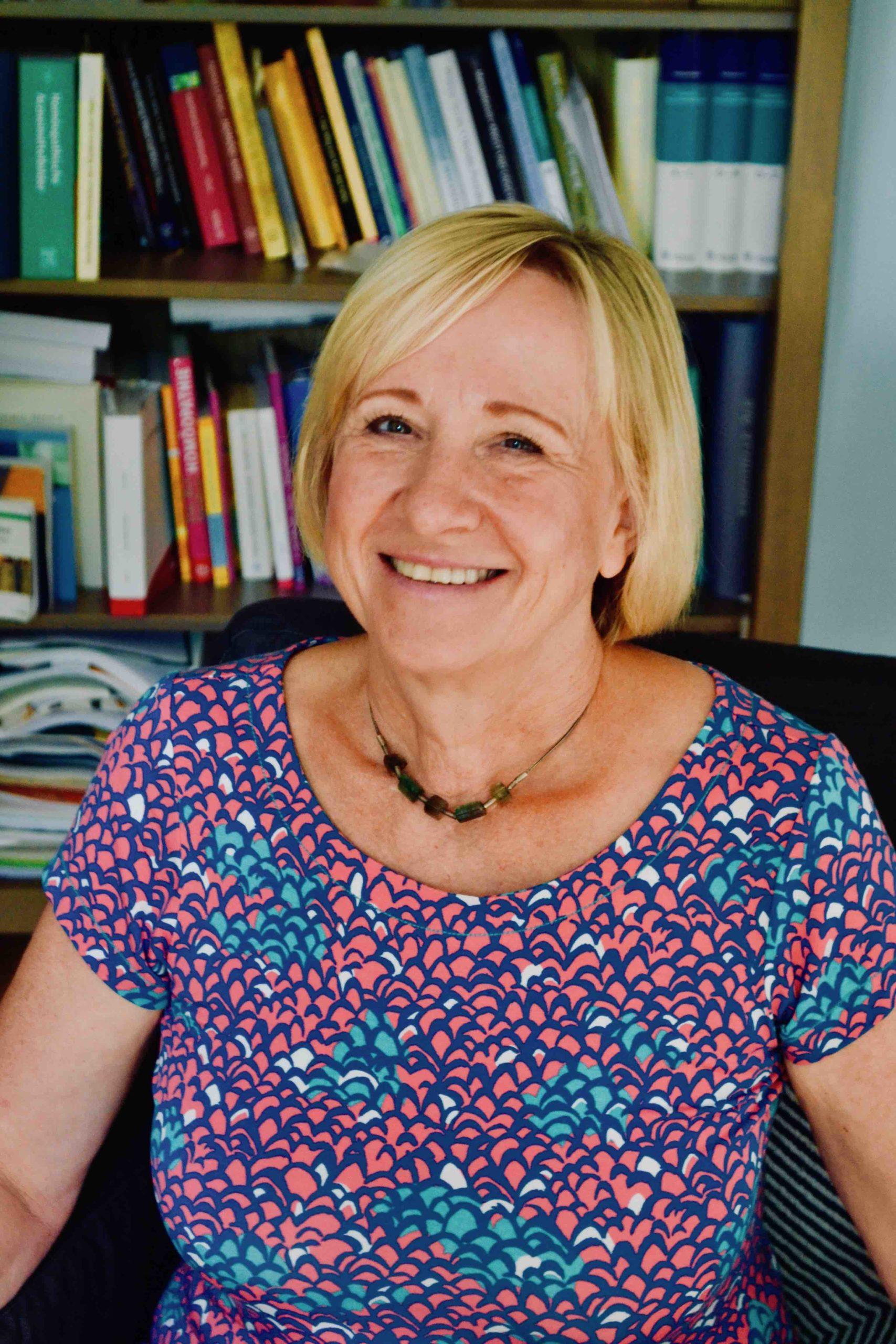 Ines Sandner
